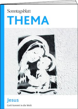 Fantastisch Jesus Farbseiten Galerie - Dokumentationsvorlage ...